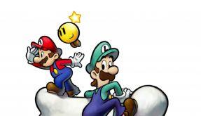 DS-Spiel «Mario & Luigi: Abenteuer Bowser» (Foto)