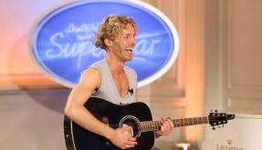 DSDS 2012 bei RTL: Christian Schöne war magersüchtig.jpg (Foto)