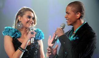 DSDS 2012 bei RTL (Foto)
