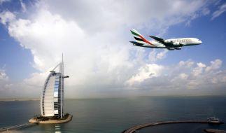 Dubai (Foto)
