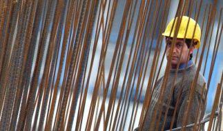 Düstere Prognose: Sieben Millionen Jobs stehen laut ILO im kommenden Jahr auf dem Spiel. (Foto)