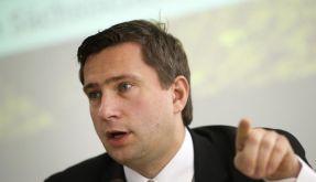 Dulig sagt Teilnahme an Extremismuskonferenz ab (Foto)