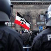 Darum verblödet Deutschland - und keiner merkt's (Foto)
