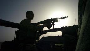 Dutzende Tote bei Kämpfen in Kunduz. (Foto)