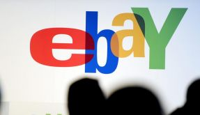 Ebay jetzt mit neuem Gebührenmodell (Foto)