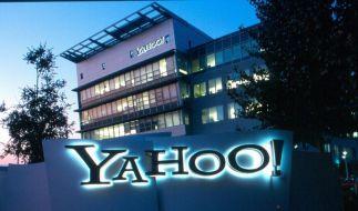 Ebay-Manager Thompson wird neuer Yahoo-Chef (Foto)