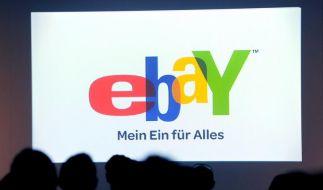 Ebay seit dieser Woche mit neuem Gebührenmodell (Foto)