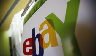 eBay (Foto)