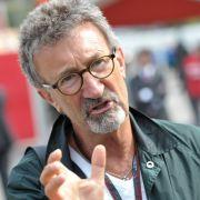 F1-Legende sagt Mercedes-Ausstieg voraus, Rennstall dementiert (Foto)