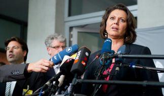EHEC: Brüssel will 150-Millionen-Euro-Fonds für Bauern (Foto)