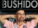 Eichinger und Edel wollen Bushidos Leben verfilmen (Foto)