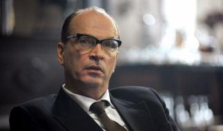 Eichmann (Foto)