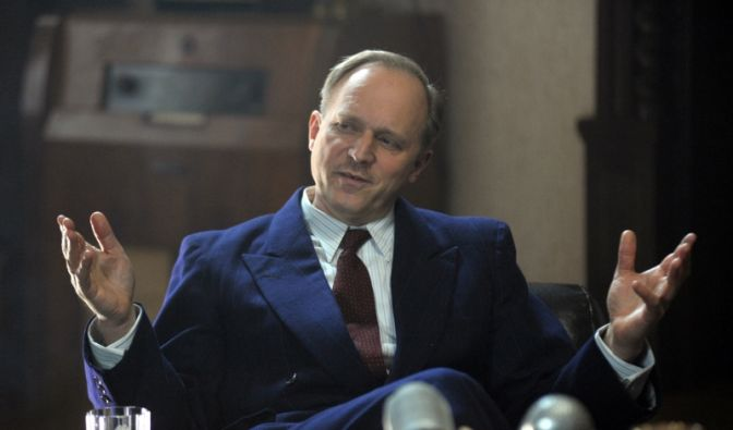 Eichmanns Ende (Foto)