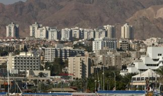 Eilat (Foto)