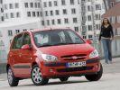 Ein Auto für Nüchterne - Der Hyundai Getz als Gebrauchter (Foto)