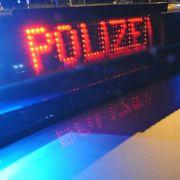 Auto rast in Marseille in 2 Bushaltestellen! Frau (42) stirbt nach Unfall (Foto)