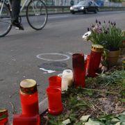 Illegales Autorennen! Junge Frau stirbt in Ludwigshafen (Foto)