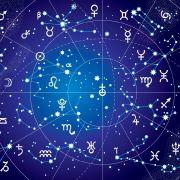 Das sagen Ihnen die Sterne im aktuellen Tageshoroskop (Foto)
