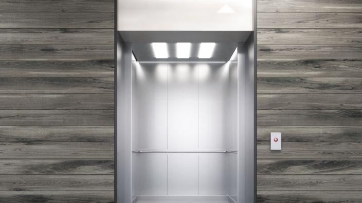 horror im krankenhaus mutter nach geburt von fahrstuhl halbiert. Black Bedroom Furniture Sets. Home Design Ideas