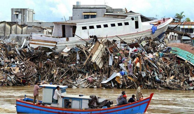 tsunami katastrophe 2004 wie kam es zum wiedersehen mit. Black Bedroom Furniture Sets. Home Design Ideas