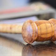 Flüchtling (24) nach Teenie-Missbrauch verurteilt - ist die Strafe zu mild? (Foto)