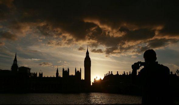 Wie die Parteien auf die Neuwahlen blicken (Foto)