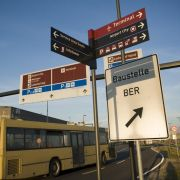Ein weiteres halbes Jahr Verzögerung - wie lange wird der BER noch eine Baustelle bleiben?