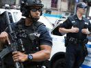 Terror-Attentate in Spanien im News-Ticker (Foto)