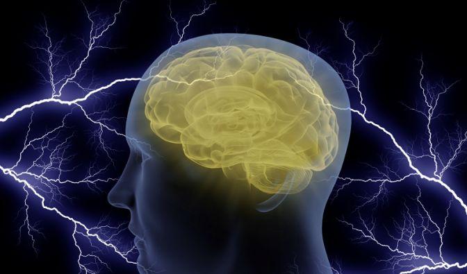 Ein beschwerdefreies Leben mit Epilepsie ist schwierig, aber möglich. Wie, das erfahren Sie in unserem Lesertelefon. (Foto)