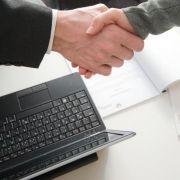 Der erste Schritt für mehr Gehalt! 3 Tipps für Ihr Personalgespräch (Foto)