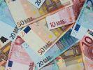 Ein Online-Anbieter zahlt Kunden aktuell Geld, wenn sie einen Kredit bei ihm aufnehmen. (Foto)