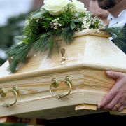 Tod durch Gehirnblutung! Pärchen foltert Tochter (2) zu Tode (Foto)