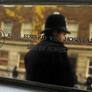Ein Scherz, der zu weit ging: Die Krankenschwester ist nun tot. Medien spekulieren über einen Selbstmord.