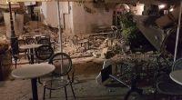 Ein starkes Seebeben hat auf der griechischen Ferieninsel Kos mindestens zwei Todesopfer und mehr als 120 Verletzte gefordert. (Foto)
