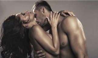 Ein erotisches Sex-Abenteuer wurde Rica V. zum Verhängnis: Sie erstickte an einer Salatgurke. (Foto)