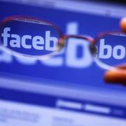 Ein Sieg für den Datenschutz - vorerst. Wann Facebook einen neuen Schritt bei der Gesichtserkennung wagt, ist unklar.