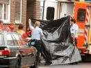 Eine 44-Jährige hat in Düsseldorf mehrere Schüsse auf ihre Tochter (18) abgegeben. (Foto)
