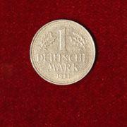 Angst oder Nostalgie? Deutsche horten alte Währung in Milliardenhöhe (Foto)