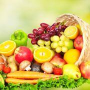 Diese Frucht macht schlank! (Foto)