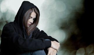 Eine Gruppe von Männern soll eine 16-Jährige in Brasilien vergewaltigt haben (Symbolbild). (Foto)