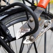Gilt die Hausratversicherung auch für Fahrräder? (Foto)