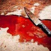 Pärchen gesteht Mord - doch wo ist die Leiche? (Foto)