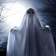 Gespenstisch! Totes Baby erscheint seiner Mutter als Geist (Foto)