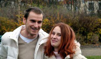 Eine Liebe, die verboten bleibt - Patrick S. und seine Schwester. (Foto)