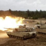Droht der 3. Weltkrieg? So provoziert die Nato Russland (Foto)