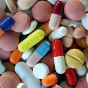 Eine Pille, die Fettpolster schmelzen lässt - davon träumen Menschen ohne Idealfigur.