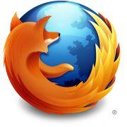Eine ernstzunehmende Sicherheitslücke beim Browser Firefox hat das Bundesamt für Sicherheit in der Informationstechnik (BSI) zu einer Warnung veranlasst (Symbolbild). (Foto)
