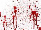 Eine Studentin ermordete ihren Freund beim Sexspiel: Ist sie schuldfähig? (Foto)