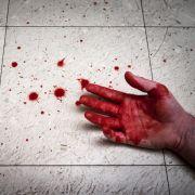 Gesicht verätzt! Frau will ermordeten Ehemann mit Liebhaber ersetzen (Foto)