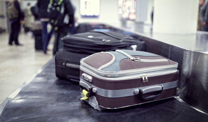 Einreiseverbot in den USA: Die Band Loudness musste ihre Koffer nehmen und wieder nach Japan zurückfliegen. (Symbolbild)